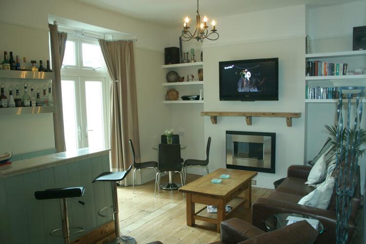 St Bernards Guest House - Image 4 - UK Tourism Online