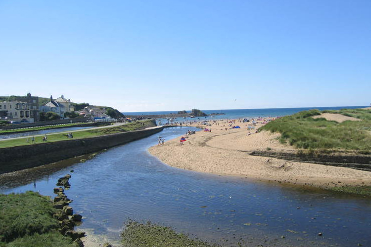 The Bude Haven Guest House - Image 5 - UK Tourism Online
