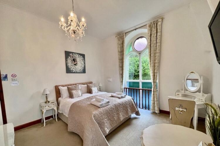 The Chapel Guest House - Image 2 - UK Tourism Online