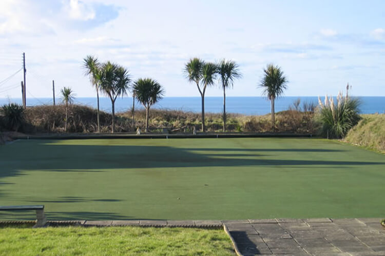 The Cliff Hotel at Bude - Image 5 - UK Tourism Online