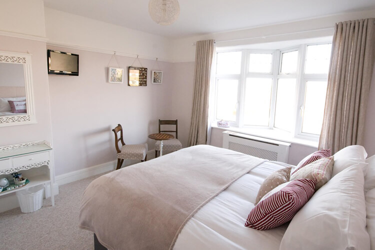 The Cove Guesthouse - Image 2 - UK Tourism Online