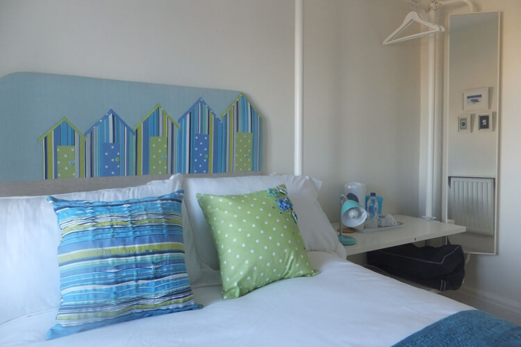 The Cove Guesthouse - Image 3 - UK Tourism Online