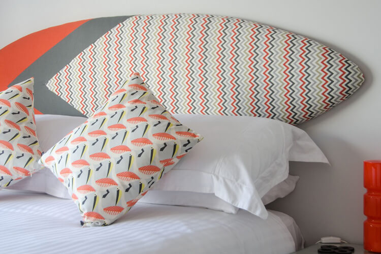 The Cove Guesthouse - Image 4 - UK Tourism Online