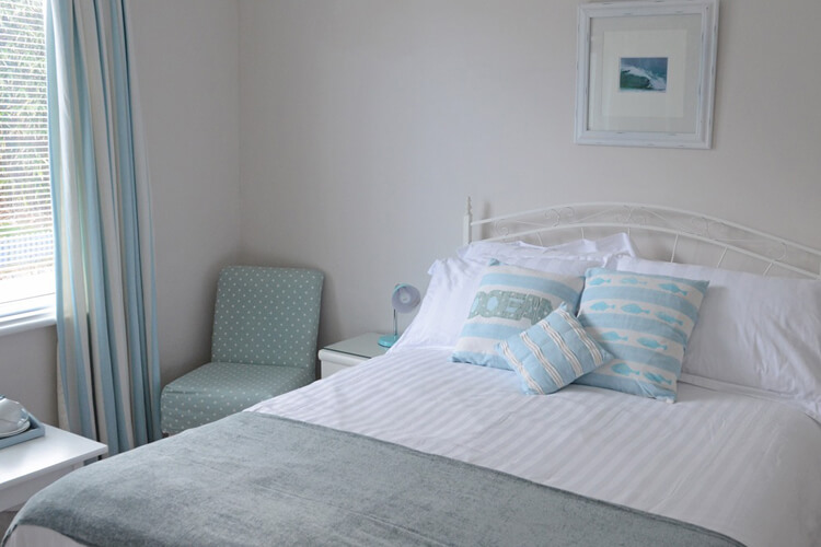 The Cove Guesthouse - Image 5 - UK Tourism Online