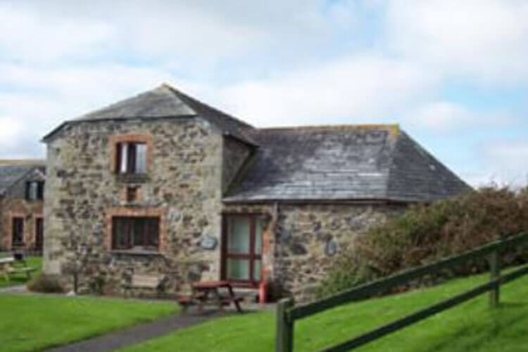 The Cow & Calf Cottages - Image 1 - UK Tourism Online