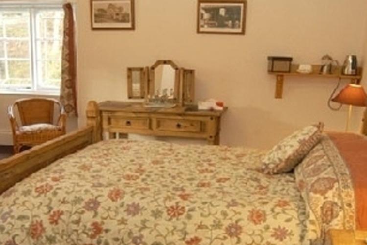 The Falcon Inn - Image 4 - UK Tourism Online