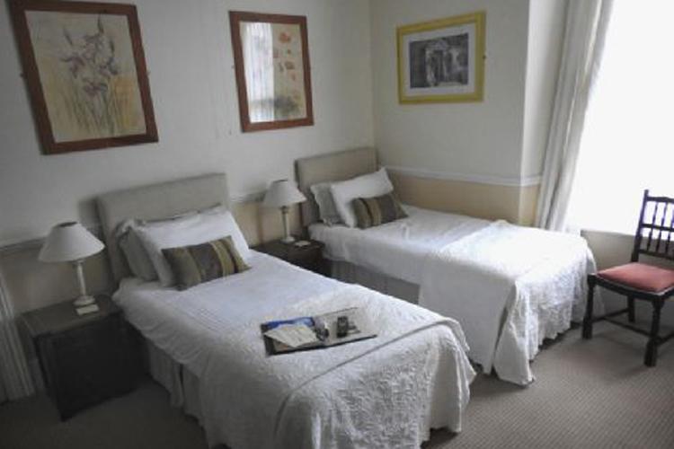 The Pendennis - Image 4 - UK Tourism Online