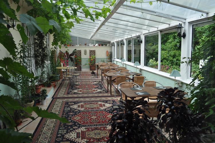 The Smugglers Inn Hotel - Image 2 - UK Tourism Online