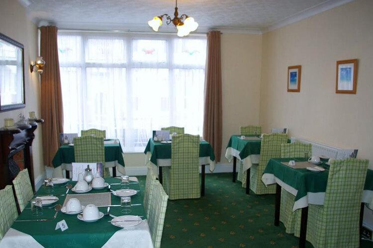 Trevellis Bed and Breakfast - Image 5 - UK Tourism Online
