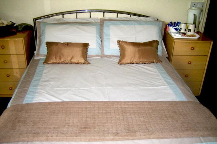 Trevilla Guest House - Image 2 - UK Tourism Online