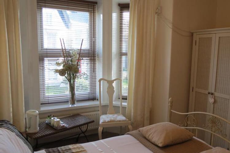 Trevilla Guest House - Image 3 - UK Tourism Online