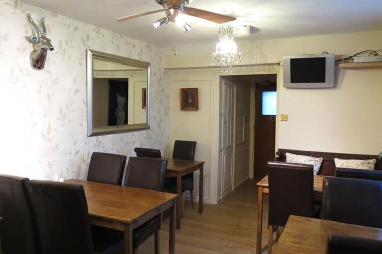 Trevilla Guest House - Image 4 - UK Tourism Online