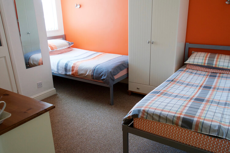 Westward Bed Breakfast - Image 2 - UK Tourism Online