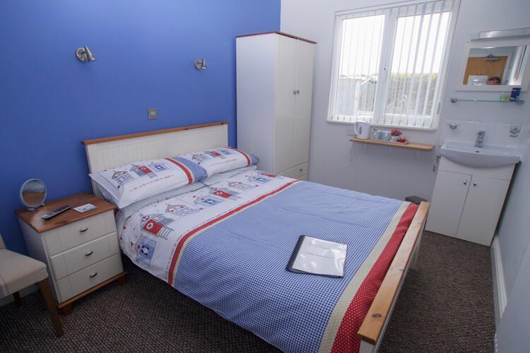 Westward Bed Breakfast - Image 3 - UK Tourism Online