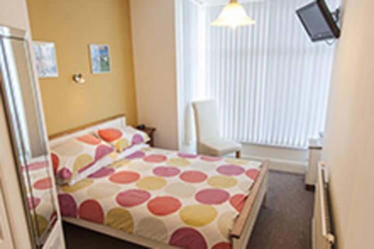 Westward Bed Breakfast - Image 4 - UK Tourism Online