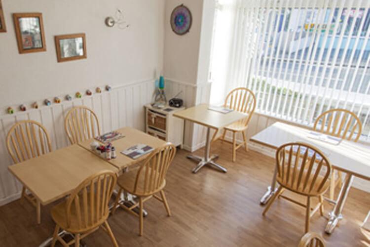 Westward Bed Breakfast - Image 5 - UK Tourism Online