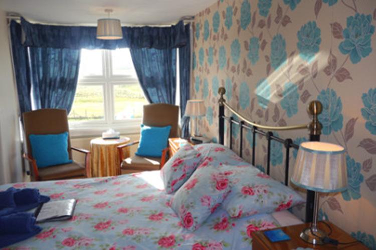Wyvern House - Image 2 - UK Tourism Online
