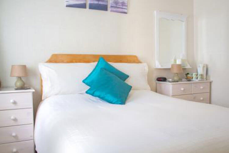 Abberley Guest House - Image 3 - UK Tourism Online