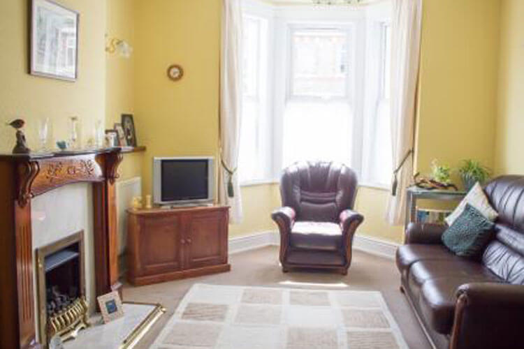 Abberley Guest House - Image 4 - UK Tourism Online