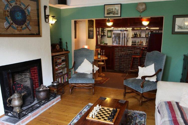 Acorns Guest House - Image 2 - UK Tourism Online