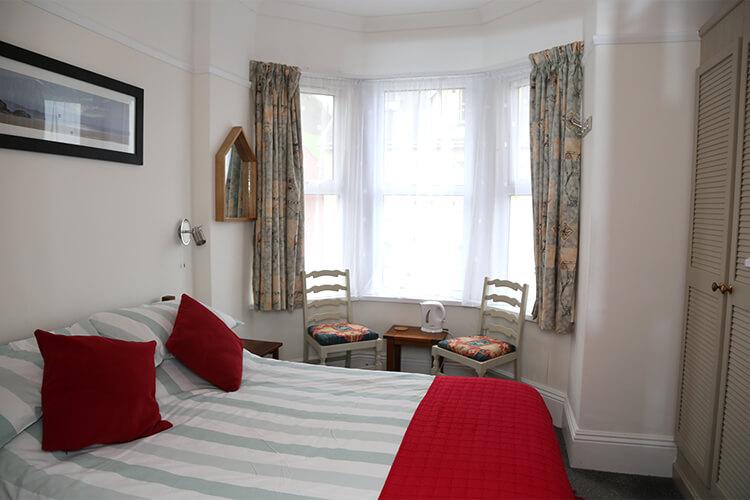 Acorns Guest House - Image 4 - UK Tourism Online