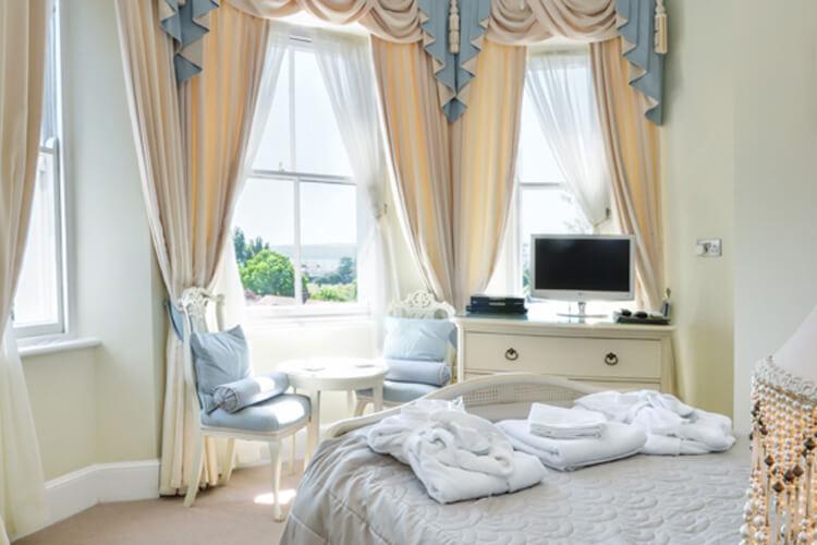 Amber House - Image 4 - UK Tourism Online