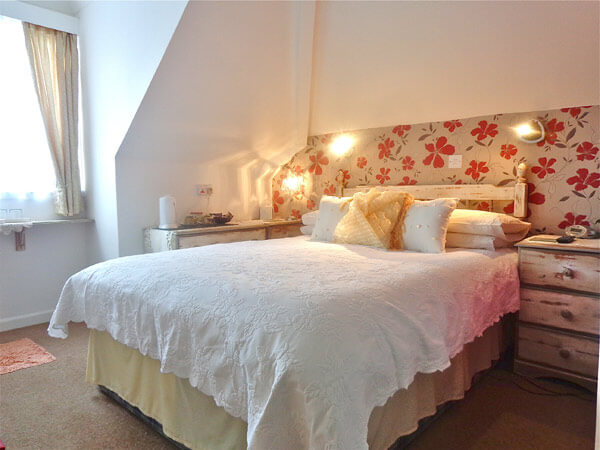 Anchorage Guest House - Image 2 - UK Tourism Online
