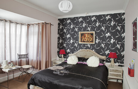 Anchorage Guest House - Image 3 - UK Tourism Online