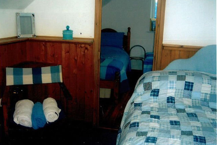 Ash Lawn Cottage Bed and Breakfast - Image 3 - UK Tourism Online
