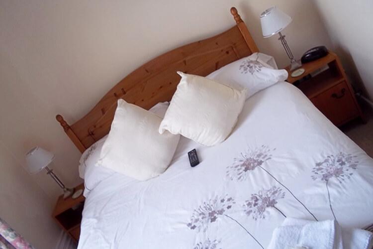 Ashgrove House - Image 3 - UK Tourism Online