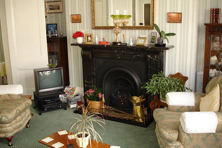 Ashgrove House - Image 5 - UK Tourism Online