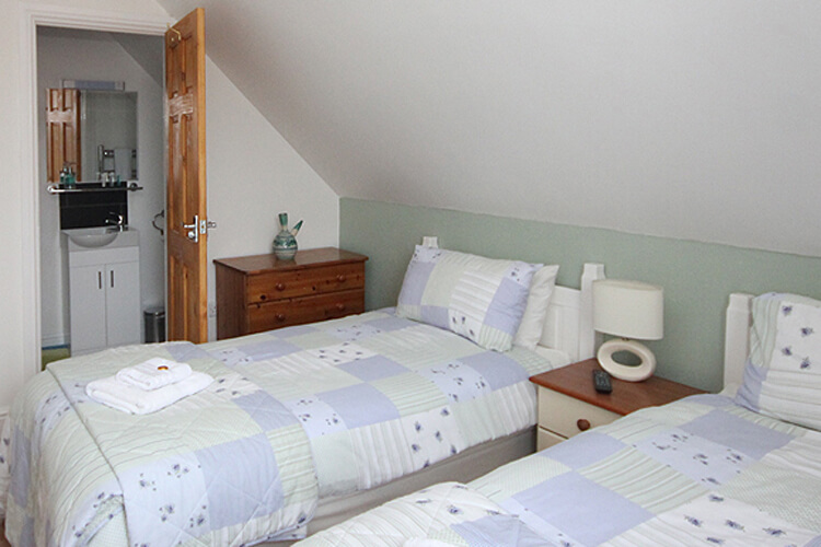 Beaches Bed and Breakfast - Image 3 - UK Tourism Online