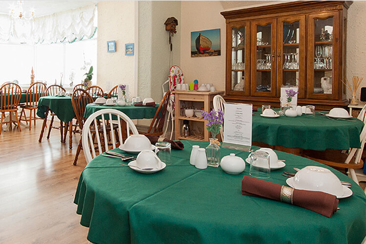 Beaches Bed and Breakfast - Image 5 - UK Tourism Online