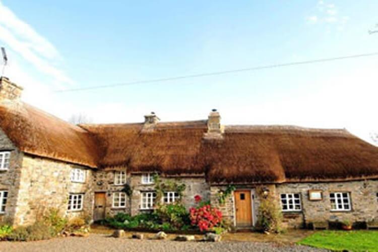 Bearslake Inn - Image 1 - UK Tourism Online