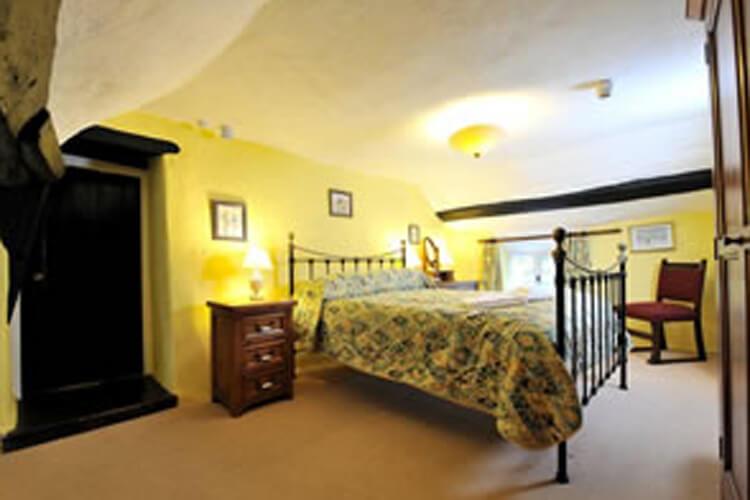 Bearslake Inn - Image 3 - UK Tourism Online