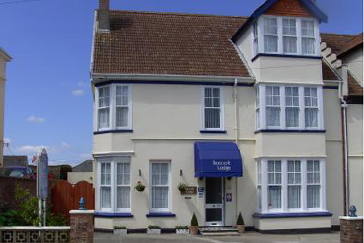 Beecroft Lodge - Image 1 - UK Tourism Online