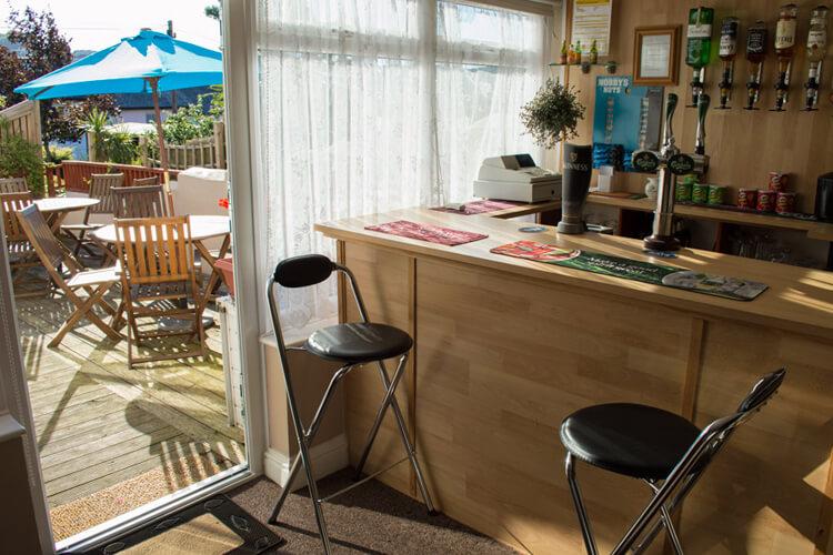 Beecroft Lodge - Image 5 - UK Tourism Online