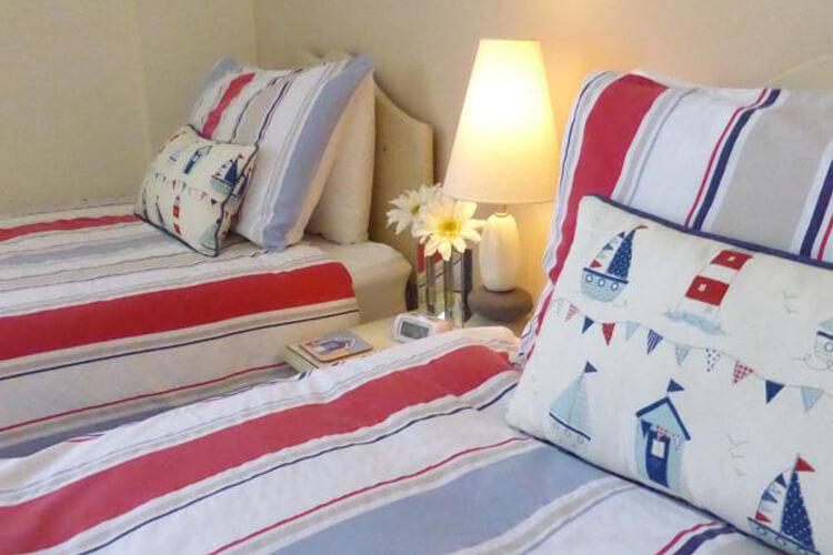 Belle Dene Guest House - Image 2 - UK Tourism Online