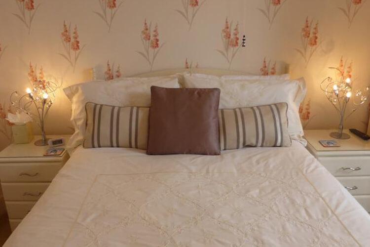 Belle Dene Guest House - Image 3 - UK Tourism Online