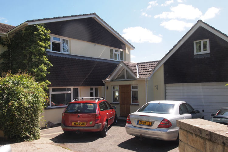 Bennings Bed and Breakfast - Image 4 - UK Tourism Online