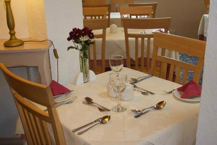 Birchwood House - Image 5 - UK Tourism Online
