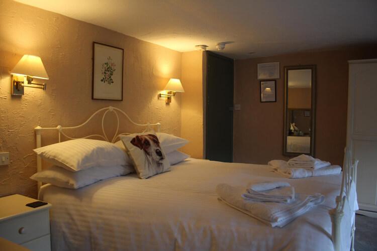Blue Ball Inn - Image 3 - UK Tourism Online