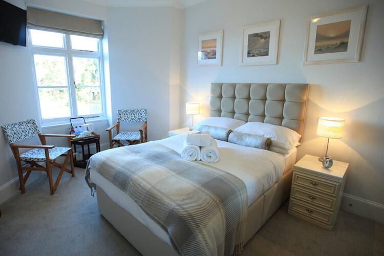 Bonnicott House - Image 3 - UK Tourism Online