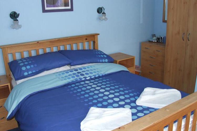Braedene Lodge - Image 2 - UK Tourism Online
