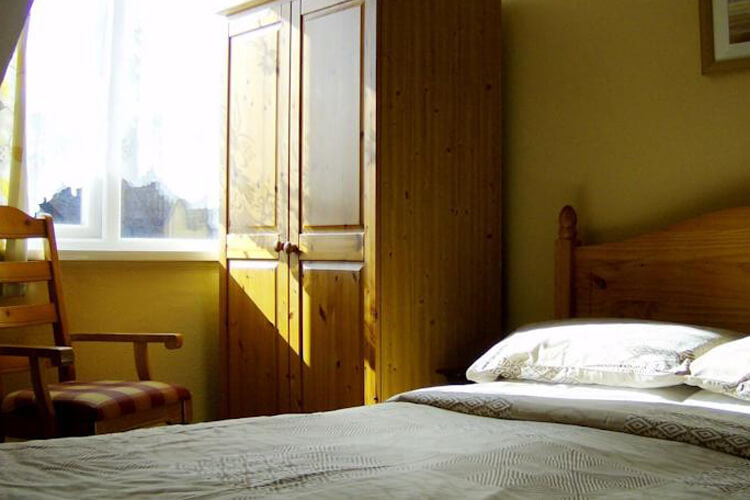 Braedene Lodge - Image 3 - UK Tourism Online