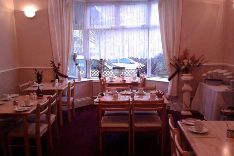 Brampton Guest House - Image 4 - UK Tourism Online