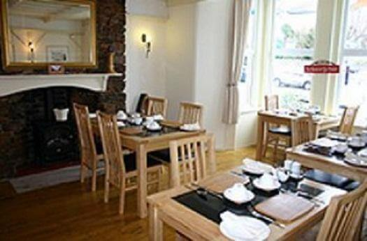 Brixham House - Image 5 - UK Tourism Online