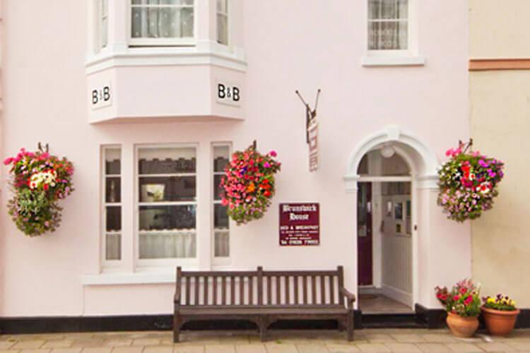 Brunswick House - Image 1 - UK Tourism Online