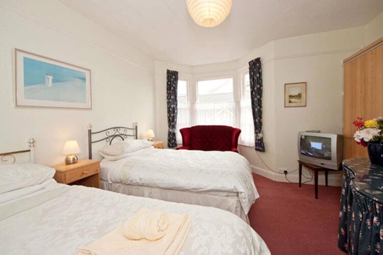 Brunswick House - Image 2 - UK Tourism Online