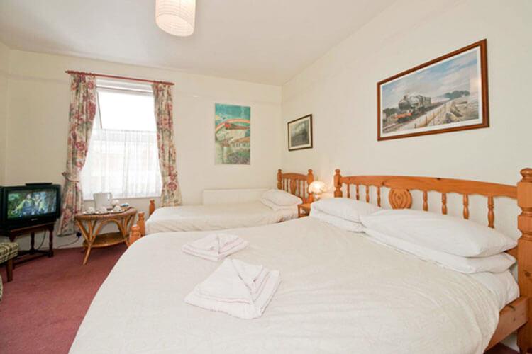 Brunswick House - Image 3 - UK Tourism Online